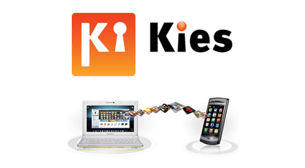 Обновление Samsung Kies 3.2.16084_2